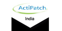 Actipatch India